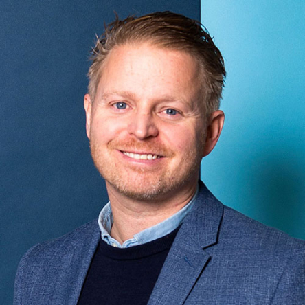 Henrik Linder