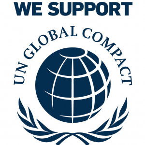 we-support-un-global-compact