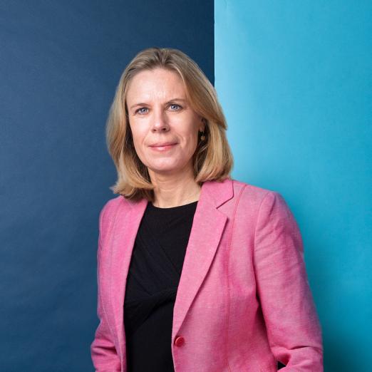 Kristina Patek, Styrelseledamot