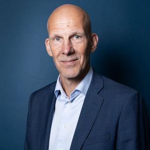 Stefan Noderén